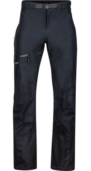 Marmot M's Red Star Pant Black